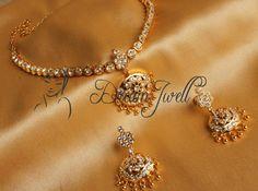 Gold Jewelry In Egypt Gold Jewellery Design, Gold Jewelry, Jewelery, Gold Necklace Simple, Stylish Jewelry, Jewelry Patterns, Necklace Designs, Indian Jewelry, Pendant Jewelry