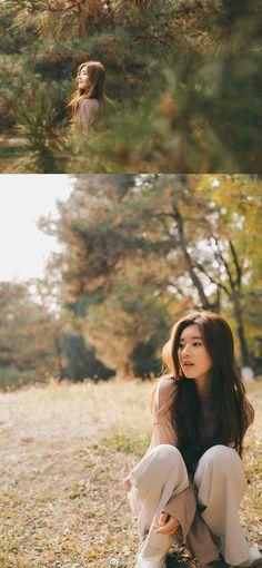 Beautiful Chinese Girl, Cute Japanese Girl, Pretty Korean Girls, Cute Korean Girl, Pic Pose, Photo Poses, Cute Korean Fashion, School Girl Japan, Cute Asian Babies
