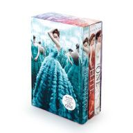 The Selection Box Set: The Selection, The Elite, The One, The Heir (Paperback) by Kiera Cass Christmas Gifts For Teen Girls, Top 10 Christmas Gifts, Gifts For Teens, Christmas 2015, The Selection Book, Selection Boxes, Prince Maxon, New Books, Books To Read