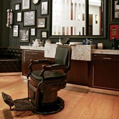 35 Best Barber Chairs Images Barber Barber Chair