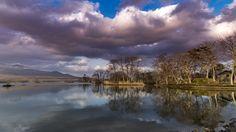 Onuma National Park__Japan by Jimmy Chau on 500px