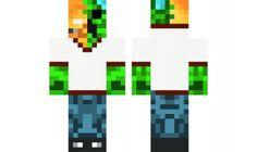 minecraft skin CPBCreeper-3-edited-2