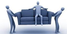 Armalan Moving Services LLC. www.armalanservices.com CAL P.U.C -T- 190654 (650)595-2038 #greatdeals #Movingday #calltoday!
