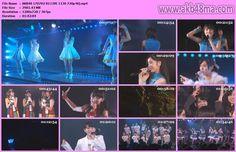 公演配信170702 AKB48 チーム8 会いたかった公演