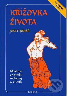 Martinus.sk > Knihy: Křížovka života (Josef Jonáš)