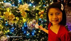 L'Fisher Hotel has once again held their Tree of Hope Lighting Ceremony For this year, L'Fisher Hotel Bacolod helps the Welcome Home Foundation Inc. Christmas Wishes, Christmas Greetings, Christmas Bulbs, Bacolod City, Dance Numbers, Hope Symbol, Message Of Hope, Contemporary Dance, Kids Writing