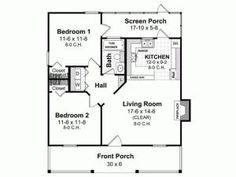 355221489331769868 as well Factory Floor Plans in addition Engineer s certification hud guidelines for manufactured homes as well 70016969182617164 further Sg1016e Small Is G1016. on manufactured home porches