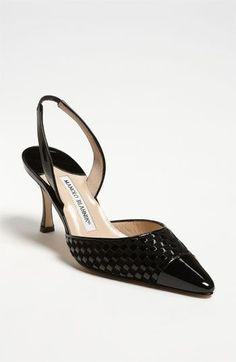 2014 new online free shipping many kinds of Manolo Blahnik Alligator Crossover Sandals fwccueHE