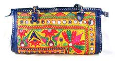 Leather Handbag www.styleincraft.com #leatherBag #Handbag #HandmadeBag
