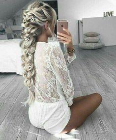 #colors #hairgoals #followback