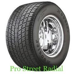 Rims And Tires, Rims For Cars, Wheels And Tires, 1984 Chevy Truck, Chevy Trucks, Truck Wheels, Courses, Mopar, Car Accessories