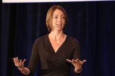 Jennifer Sheahan - Internet Prophets #InternetMarketing www.internetprohpets.com