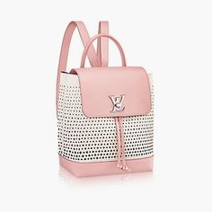 7d76eb604b Pretty Handbag You Gotta Have for Preppy Outfits #handbag Sac A Dos Luxe,  Sac