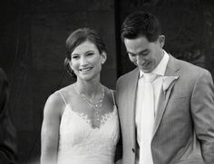 Black and white wedding photos. Exquisite details for this wedding ceremony!