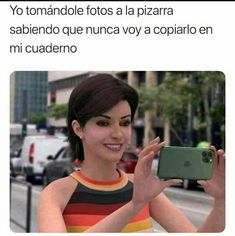 New Memes, Dankest Memes, Jokes, Funny Video Memes, Funny Relatable Memes, Ig Captions, Spanish Memes, Caption Quotes, Thoughts And Feelings