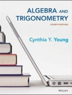 Earth portrait of a planet 5th edition pdf download http algebra and trigonometry 4th edition pdf download here fandeluxe Gallery