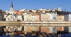 Immobilier : hausse en trompe-l'oeil des prix dans l'ancien