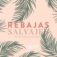 ¡REBAJAS SALVAJES! Hasta un -30% OFF para que te hagas con tus joyas favoritas. GGRRRRRRR!!!!🦁 (Del 15-06/16-08)  WILD SALE! Up to -30% OFF for you to get your favorite jewelry. GGRRRRR!!!!!!!🦁 (Del 15-06/16-08) Up, Movie Posters, Movies, Instagram, Savages, Jewelery, Films, Film, Movie