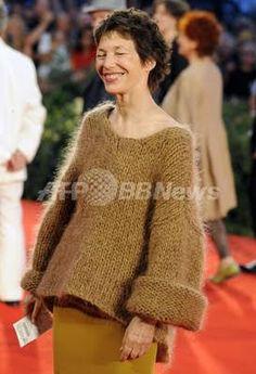 「ジェーンバーキン ファッション」の画像検索結果