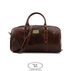 Mens Travel Bags Garment Bags A Stylish Rugby Sports Bag For Men