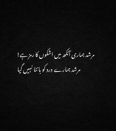 Soul Poetry, Poetry Feelings, Urdu Poetry Romantic, Love Poetry Urdu, 1 Line Quotes, Dont Think Too Much, Urdu Thoughts, Deep Thoughts, Urdu Love Words