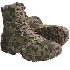 Tactical Wear, Tactical Clothing, Combat Gear, Combat Boots, Mochila Edc, Duty Boots, Harley Davidson Boots, Gents Fashion, Hunting Boots
