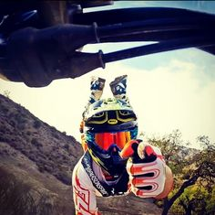 FMX # freestyle # on board # go pro