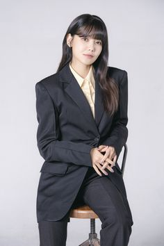 Sooyoung Snsd, Shin Se Kyung, Lee Young, Korean Artist, Girls Generation, Korean Actors, Asian Beauty, Actors & Actresses, Kdrama