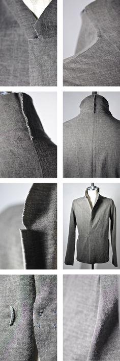 m.a+ (Maurizio Amadei)  StyleZeitgeist