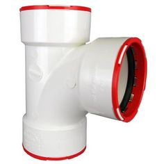 Schedule 40, Hazardous Waste, Waste Disposal, Pvc Material, Ace Hardware, Pvc Pipe, Cement, Tees, Exceed