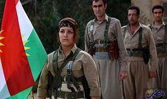 تركيا ترفض مشاركة المسلحين الأكراد في المحادثات…: تركيا ترفض مشاركة المسلحين الأكراد في المحادثات السورية