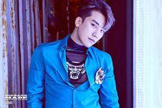 BIGBANG Seungri - MADE FULL ALBUM