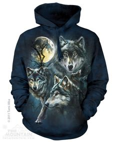 062c4173ccb5 723309 Moon Wolves Collage Hoodie Winter Wolves