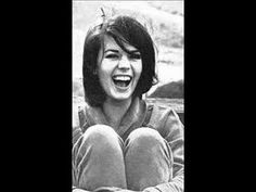 """Natalie Wood- """"...the prettiest girl I ever knew"""" - YouTube"""