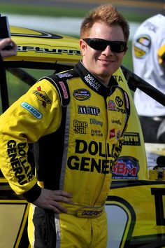 RIP Jason Leffler  Gone to soon!  God speed!