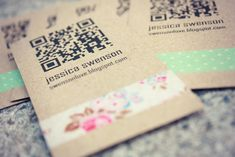 25 new awesome business cards best of may 2011 business cards dream catcher baby do it yourself business cards solutioingenieria Gallery
