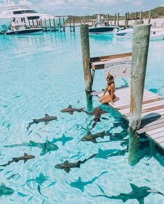 Trust AV Luxtravel to transform ordinary experience into extraordinary adventure. Anne Van Brussel takes care of every detail - VIP hotels, tours, cruise . Vacation Places, Dream Vacations, Vacation Spots, Beach Aesthetic, Travel Aesthetic, Oh The Places You'll Go, Places To Visit, Beautiful Places To Travel, Romantic Places