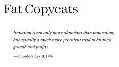 42 Best Copycats Images Thoughts Copy Cat Quotes Frases