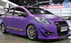 Toyota Yaris Trd Limited New Corolla Altis On Road Price 31 Best Images Japanese Domestic Market Jdm My Style Is Not Your