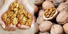 Almond, Food, Essen, Almond Joy, Meals, Yemek, Almonds, Eten