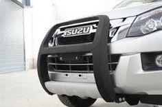 Bildresultat för isuzu d'max bumper Isuzu D Max, Cars And Motorcycles, Vehicles, Car, Vehicle, Tools