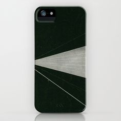 Solar composition II iPhone & iPod Case by anipani - $35.00