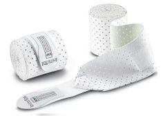 Equiline Grip Bandages
