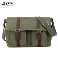 137aedbdfc61e Sky fantasy fashion canvas vintage cross-body men messenger bag vogue  hipster satchels male classic casual high quality handbags