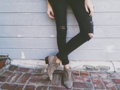 Leather Boot Collector's Guide on Pinterest   Red Wing Boots, Chippewa Boots and Ankle Boots