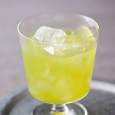 KATAOKA Tsujiri Green Lemon Tea with Uji Matcha and Honey 180g - Made in Japan - TAKASKI.COM Healthy Drinks, Healthy Recipes, Healthy Food, Uji Matcha, Japanese Drinks, Japan Country, Summer Time, Herbalism, Food And Drink