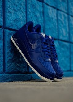 cheap for discount d7be9 05b8f Nike Air Force 1