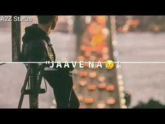 Ek teri khair mangdi || sad whatsapp status ||its anas mo salim - YouTube Best Movie Quotes, Ringtone Download, Save Video, Song Status, Download Video, Good Movies, Sad, Thankful, Songs