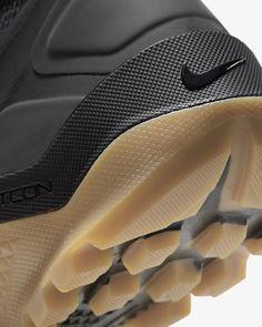 Mens Training Shoes, Cross Training Shoes, Running Training, Race Training, Running Humor, Training Equipment, Running Tips, Marathon Training, Nike Boots