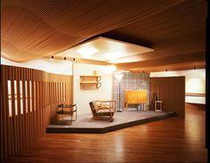 SBA_Alvar Aalto